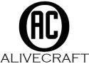 Alivecraft