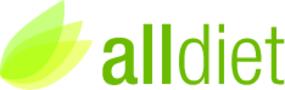 Alldiet.org