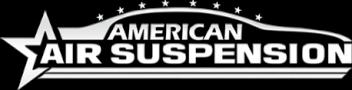 American Air Suspension