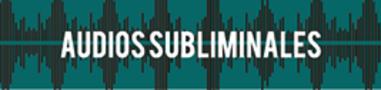 Audiossubliminales.com
