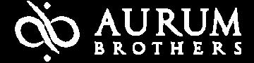 Aurumbrothers.com