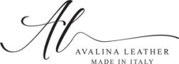 Avalina Leather