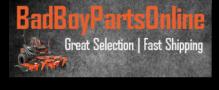 Bad Boy Parts Online
