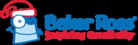 Bakerross.co.uk