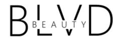 Beauty Blvd
