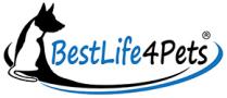 BestLife4Pets