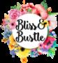 Bliss Bustle