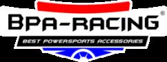 BPA Racing