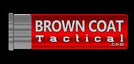 Browncoat Tactical
