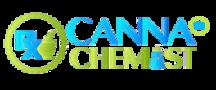 Canna Chemist