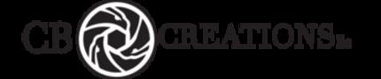 CB Creations LLC