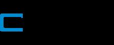 Cei.com