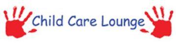 Child Care Lounge