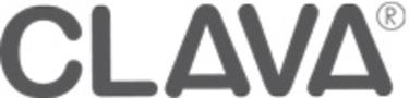 Clava.com