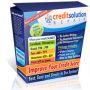 Creditsolutionrepair.com
