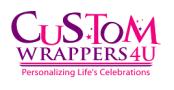 Custom Wrappers 4U