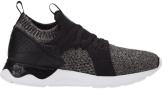 (Ships Free) Men's ASICS Tiger Gel-Lyte V Sanze Knit Shoes