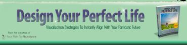 Designperfectlife.com