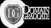 Domaingraduate.com