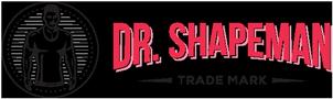 Dr Shapeman