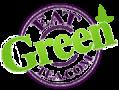 EatGreenTea.com