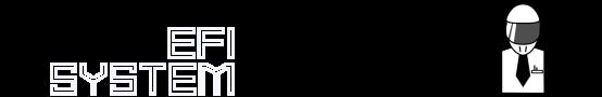 Efi System Pro