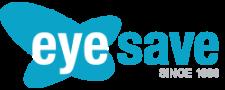 EyeSave
