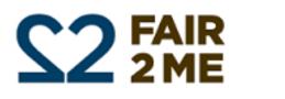 Fair2.Me