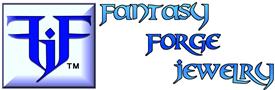 Fantasy Forge Jewelry