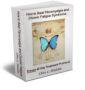 Fibromyalgia-chronic-fatigue-syndrome.com