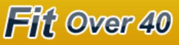 Fitover40asap.com