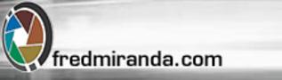 Fred Miranda