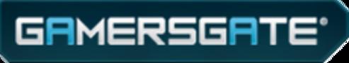 GamersGate.com