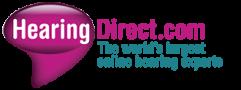 Hearingdirect.Com