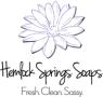 Hemlock Springs Soaps