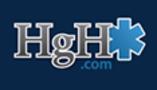 HGH.com