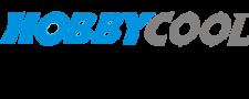 HobbyCool