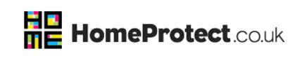 Homeprotect.co.uk