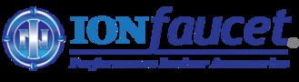 Ion Faucet