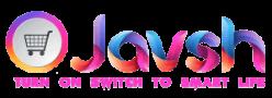 Javsh.com
