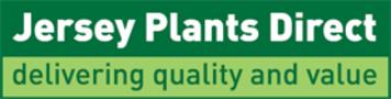 Jersey Plants Direct