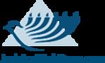 Judaicawebstore.Com