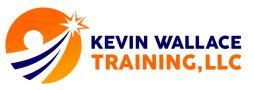 Kwtrain.com