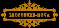 LeCouture-Nova