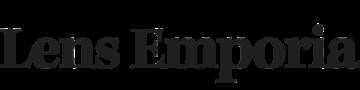 Lens Emporia