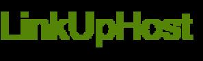 LinkUpHost
