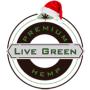 Live Green Hemp
