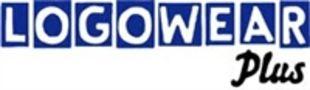 LogoWear Plus