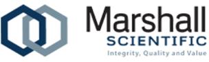 Marshall Scientific