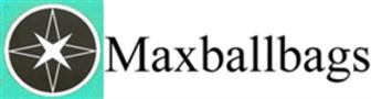 Maxballbags